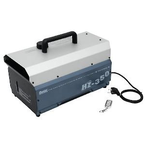 Antari HZ-350 Hazer
