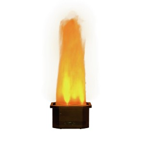 Eurolite LED FL-2200 Flamelight DMX
