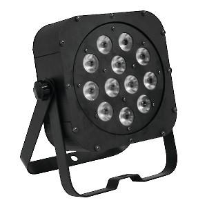Eurolite LED SLS-12 QCL 40°