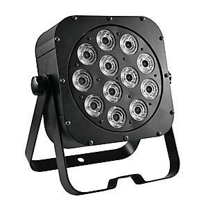 Eurolite LED SLS-12 QCL 25°