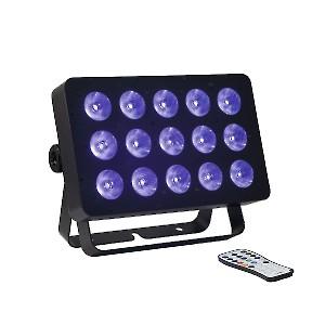 Eurolite LED FLD-1508 UV Panel