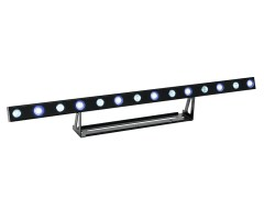 Eurolite STP-7 Beam-Wash Bar