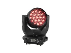 Eurolite LED TMH-X4 Moving Head Wash Zoom
