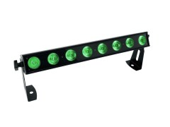 Futurelight POS-8 LED HCL